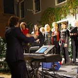 2013 - Winterfestival - IMGP7878.JPG