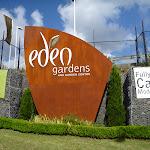 Eden Gardens (397049)