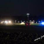 autocross-alphen-2015-390.jpg