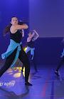 Han Balk Voorster dansdag 2015 ochtend-3928.jpg