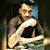 Aman Sahani's profile photo