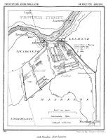 Ameide Kaart 1869.jpg