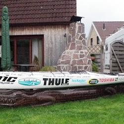boat on croc.JPG