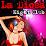 La Diosa Sudamerica's profile photo