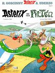 Asterix 35 - Asterix bei den Pikten (Ehapa 2013) (2560).jpg