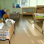 Дом ребенка № 1 Харьков 03.02.2012 - 176.jpg