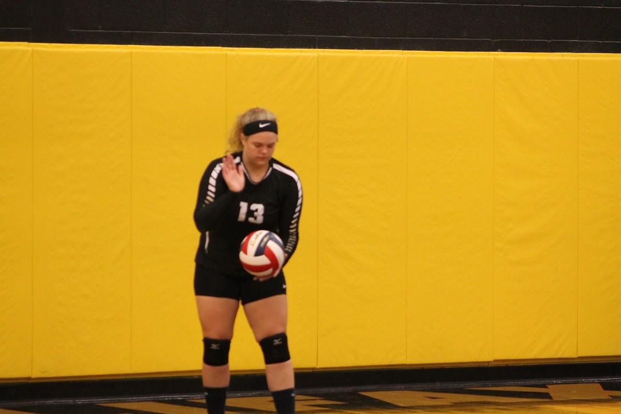 Volleyball 10/5 - IMG_2421.JPG