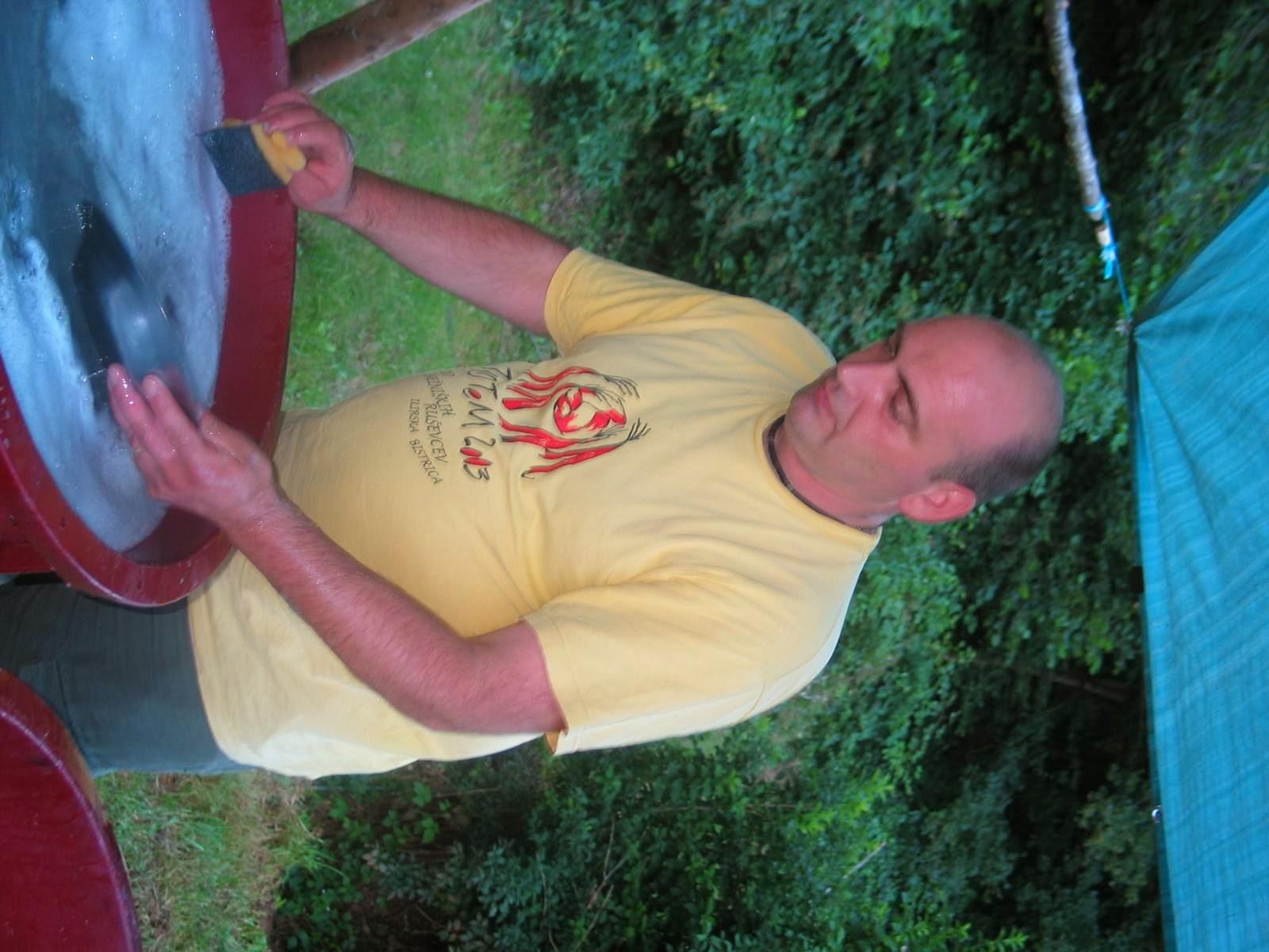 Taborjenje, Lahinja 2006 1.del - IMG_4327.JPG