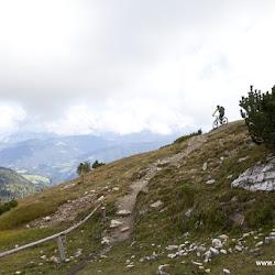 Freeridetour Dolomiten Bozen 22.09.16-6194.jpg
