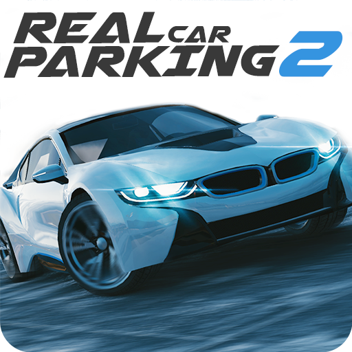 Real Car Parking 2 : Driving School 2018
