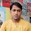 anurag agrahari's profile photo