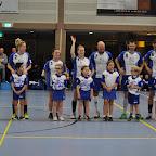 Westrijden DVS 2 en Kampioenswedstrijd DVS 1 op 6 Februari 2015 067.JPG
