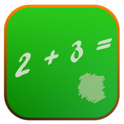 Calc Fast app (apk) free download for Android/PC/Windows