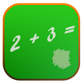 Download Calc Fast Free