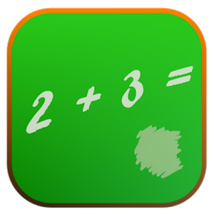 Calc Fast APK Cracked Download