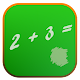 Calc Fast Android apk