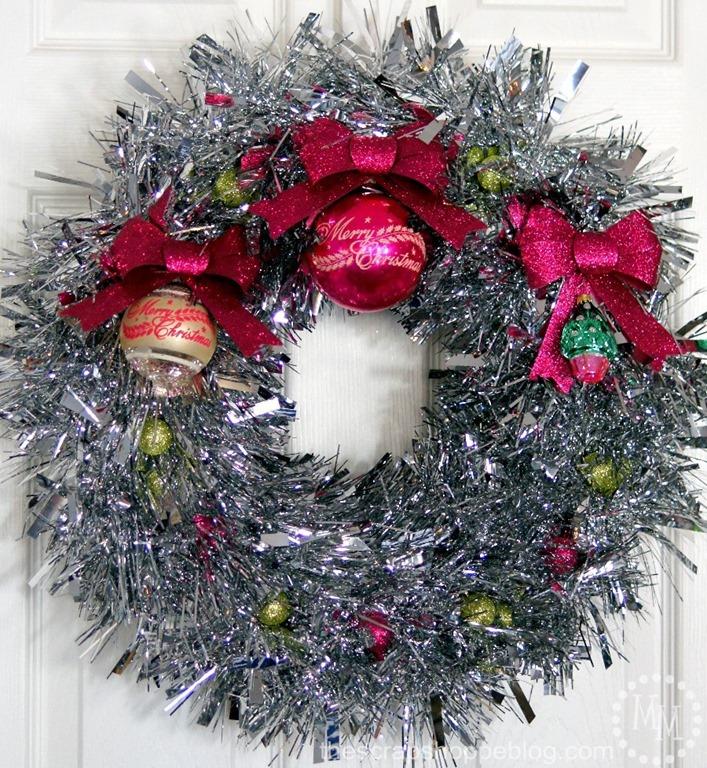 [vintage-ornament-wreath%5B2%5D]
