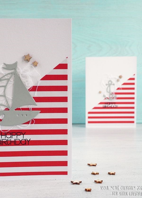 [big-shot-sizzix-clean-and-simple-nautical-card-set-1%5B4%5D]