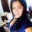 Elsa Fernandez's profile photo