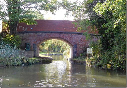 4 hello droitwich canals