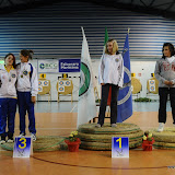 Trofeo Casciarri - DSC_6206.JPG