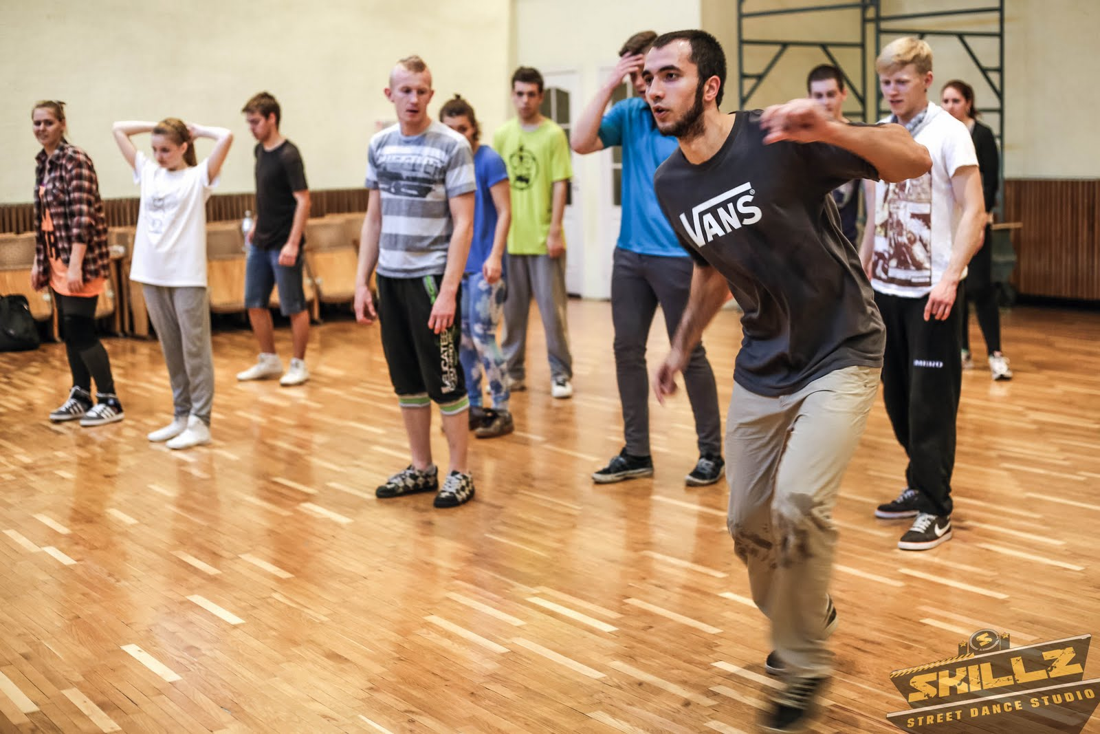 Workshop with Kusch (Russia) - IMG_4722.jpg