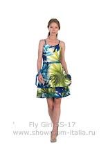 Fly Girl SS17 063.jpg