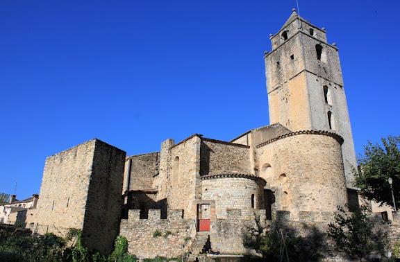 Església Sant Llorenç Muga.jpg