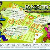 Janggeum (Jalan - Jalan ngGeumbira ) 2011