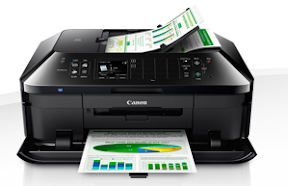 Canon PIXMA  MX925 Driver download, Canon PIXMA  MX925 Driver windows 10 mac os x 10.11 linux
