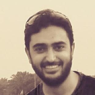 Rashid Naseem review