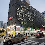 Tokyo Street - 2