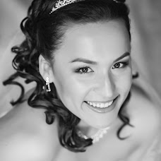 Wedding photographer Denis Rigin (rigindennis). Photo of 09.06.2014