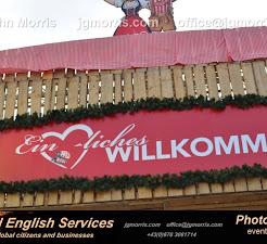 WienerWiesn03Oct_001 (1024x683).jpg