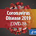 COVID-19: Commonwealth doctors want countries to plan for pandemics