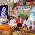 दिव्यांगों के चेहरे की रौनक ही है मेरी असली धनपूंजी है —विधायक राहुल सिंह लोधी