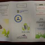 Ziua Pamantului - 22 aprilie 2014 - DSC00199.JPG