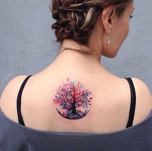 este_espetacular_rvore_da_vida_da_tatuagem_para_mulheres