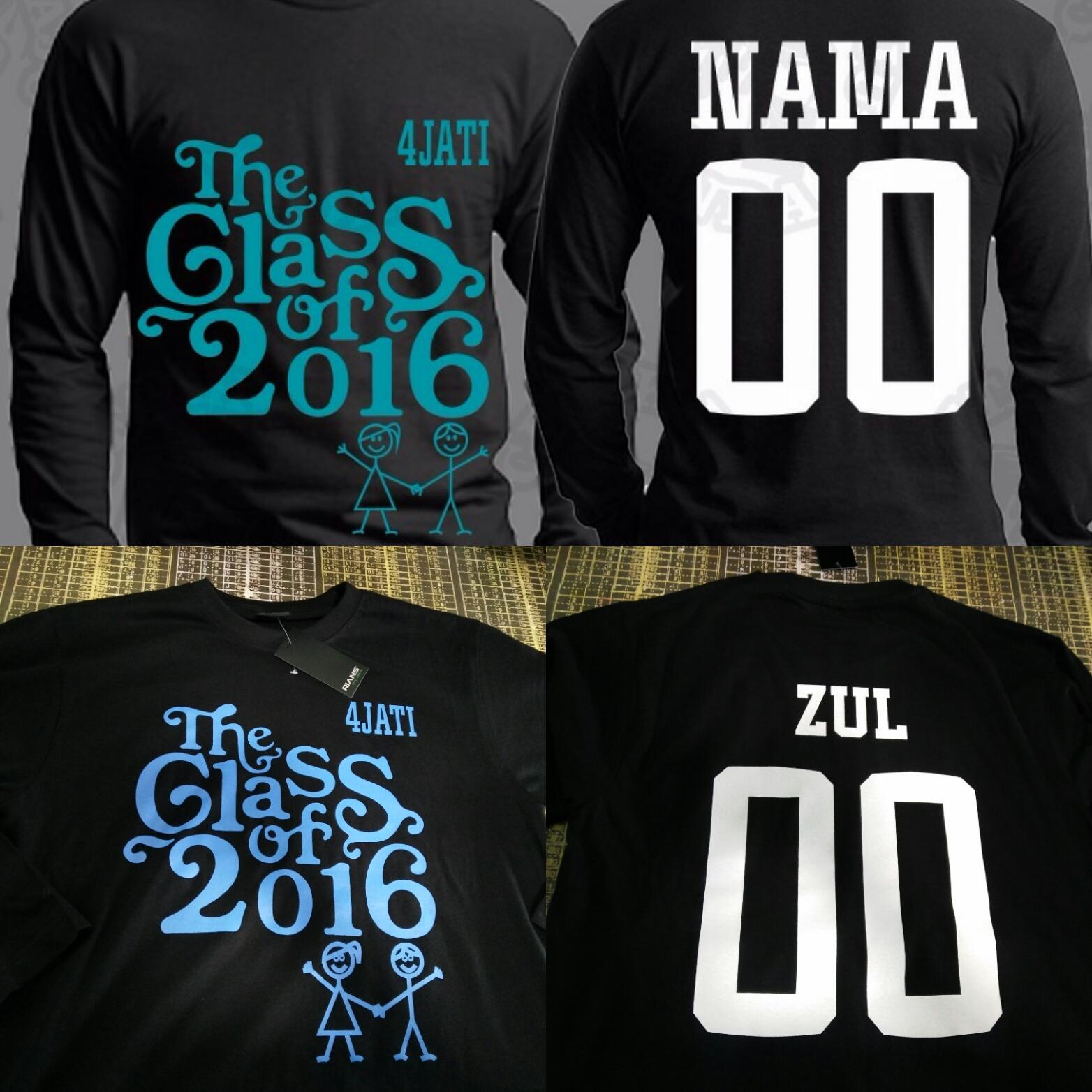 Contoh design tshirt kelas - Design T Shirt Kelas Terbaru Design T Shirt Kelas Terbaru 013 2850982 Zul Call Whatsapp