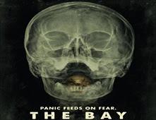 مشاهدة فيلم The Bay بجودة DVDRip