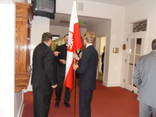 Wielkie Święto Polskiego Apostolatu! - SDC13410.JPG