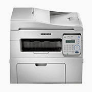 Download Samsung SCX-4521NS printers driver – setting up guide