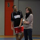 Basket 254.jpg