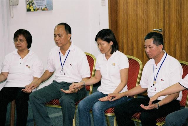 RDX - 1st RDX Program - Our volunteers - RDX-V025.JPG