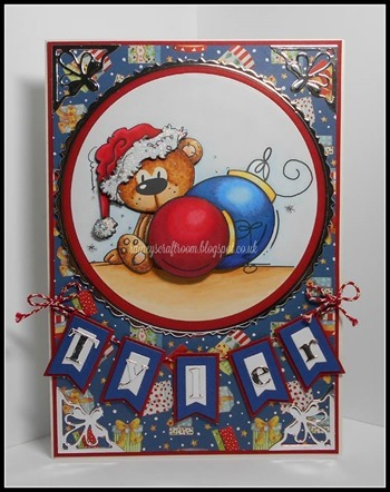 Lorraine-C.---mega-Christmas-challen