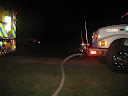 Patty Road Mobile Home Fire 008.jpg