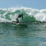 DSC_5142.thumb.jpg