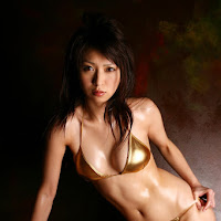 [DGC] 2008.05 - No.576 - Yurina Sato (佐藤ゆりな) 068.jpg