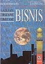 Ajaran Islam Dalam Bisnis