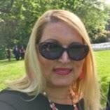 Cassandra Doyle